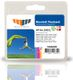 MM Color Inkjet Cartridge No.300XL (CC644EE)