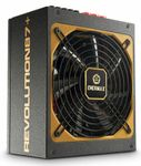 ENERMAX REVOLUTION87+ 850W 80+ GOLD