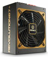 REVOLUTION87+ 850W 80+ GOLD PSU ATX12V V2.3 ERP LOT6 READY CPNT