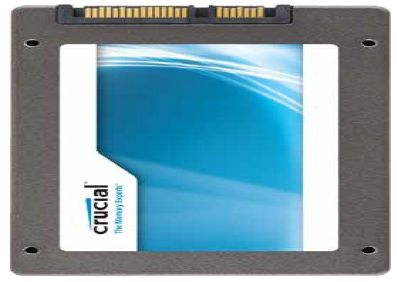 "m4 SSD 2,5"" 512GB, KIT, 7mm SATA 6 Gb/s (SATA3.0),  500MB/ 260MB/ s read/ write,  with Data Transfer Kit"