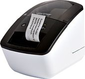 BROTHER Drucker Brother P-Touch QL-700