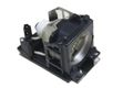HITACHI DT01091 lamp for A2