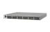 BROCADE Switch/ 6510 24p 16Gb SWL SFPs BR AC