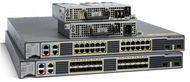 ME-3600X ETHERNET ACCESS SWITCH 24 10/ 100/ 1000 2 10 GE SFP+      EN CPNT
