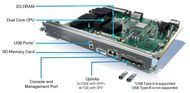 CISCO Catalyst 4500 E-Series Superv (WS-X45-SUP7L-E/2)