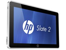 Slate 2 Tablet PC