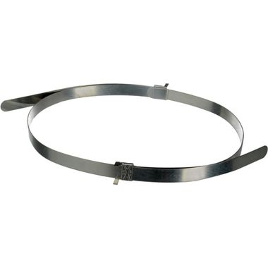 STEEL STRAP AXIS T91A67 1 PAIR