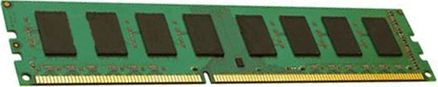 IBM 16Gb PC3L-10600 CL9 ECC DDR3 1333MH VLP RDIMM  Retail