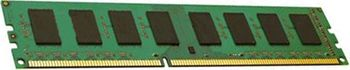 AXIOM MEMORY 2GB MOD FOR IBM THINKCENTRE (73P4985-AX)