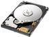 XEROX Hard Disk 160GB 4600/4620