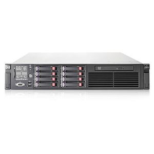 Hewlett Packard Enterprise ProLiant DL380 G7 E5506