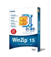 WINZIP STANDARD MAINTENANCE (1Y (50-99) ML