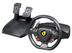 THRUSTMASTER T500RS GT6 OFFICIAL SONY LICENCE PS3
