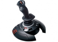 THRUSTMASTER T FLIGHT STICK X PC/PS3