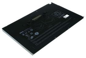 DELL LAPTOP 48WH SLICE BATTERY (X597C)