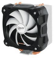 Freezer i30 Intel CPU Cooler for Enthusiasts,  LGA 1155/ 1156/ 2011