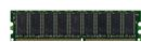 CISCO 512 MB MEMORY FOR