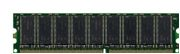 CISCO Memory/ 1GB Memory f ASA 5510