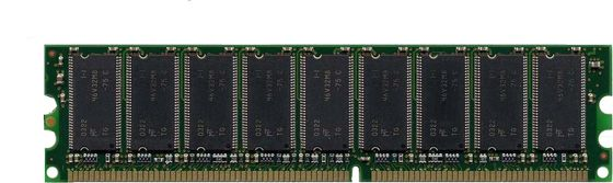 512 MB MEMORY FOR CISCO ASA 5505 EN