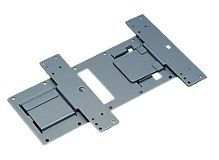 EPSON WALL HANGING BRACKET FOR