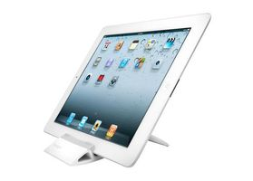 Essentials Stand for Tablets