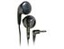 MAXELL STEREO COLOUR BUDS CB BLACK