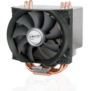 ARCTIC COOLING Freezer 13 Limited Edition AMD+Intel (UCACO-FZ130002-BL)