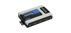 SMS PASSCODE NPORT 6450, 4-PORT RS-232/ 422/ 485