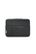 SAMSONITE Notebook Sleeve AIRGLOW 10,2 tommer Sort/Blå