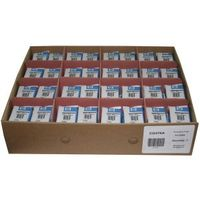 HP INK CARTRIDGE SPS NO 57A TRI COLOR 96PACK (CG376A)