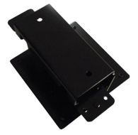 EEETOP Wall Mount Adapter ET2210
