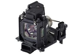 CANON CAN LAMPA LV-LP36 (5806B001)