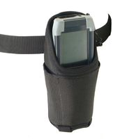 HIP HOLSTER CK3 W/O SCAN HANDLE BUILT-IN BELT IN