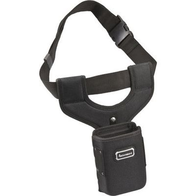 HOLSTER  CN70 W/O SCAN HANDLE .