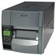 CITIZEN CL-S703 Label Printer, DT/TT, 300dpi