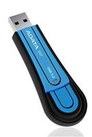S107 32GB 3.0 USB Stick blue