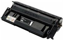 EPSON AL-M7000N Return Imaging Cartridge