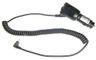 BRODIT Cable micro-USB