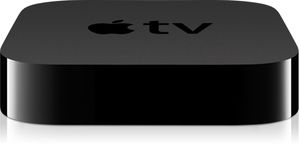 APPLE Apple TV gen 3