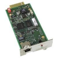 AEG PS SNMP network adapter (6000004036)
