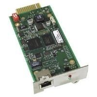 AEG SNMP PRO network adapter (6000001271)