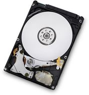 HGST HD TRAVEL 5K750 2.5 5400/ 750/ SATA/ 8 (0J11563)