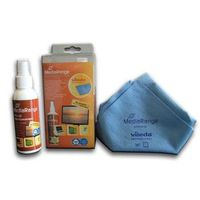 MediaRange Spray&Clean Set for TFT/ LCD/ Plasma 250ml (MR721)