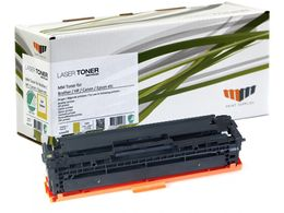 MM Yellow Laser Toner (CB542A