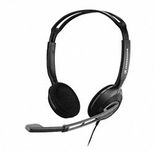 PC230 Sennheiser PC/VoIP - qty 1