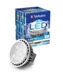 VERBATIM LED MR16 12v GU5.3