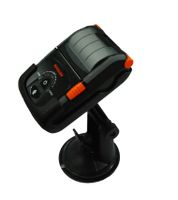 BIXOLON VEHICLE HOLDER FOR SPP-R200 . (PVH-R200)