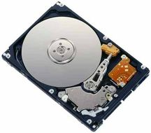HD SATA 3Gb/s 160GB 7.2k hot plug 2.5""