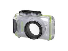 WP-DC330L UNDERWATER HOUSING FOR IXUS 125 HS IN
