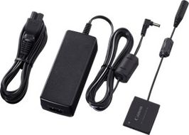 ACK-DC90 AC Adapter kit